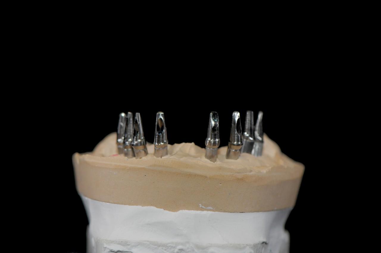 egyedi-implantatum-fejek-002